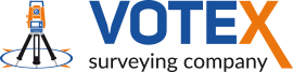Votex Surveying Company