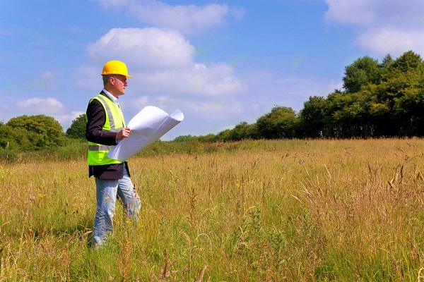 Why Land Surveys Are So Important